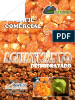 PERFIL COMERCIAL AGUAYMANTO.doc
