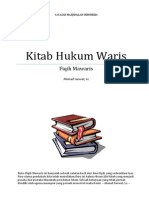 Kitab Waris A4.pdf