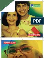 Cart Ilha Reform a Politica