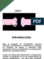 4. TOXINDROMES-2