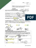 g8m1l9- scientific notation  3