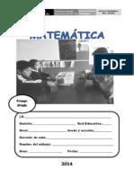1° MATEMATICA.pdf