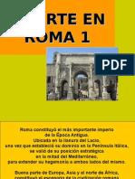 elarteenroma12012-120520132241-phpapp02