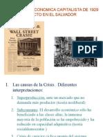 2-Impacto_de_la_crisis_de_1929_en_la_conomia_salvadorena.ppt