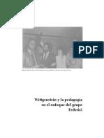 17118-59413-1-PB.pdf