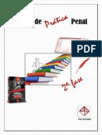 Caderno de Pratica Penal XVII Exame