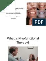 A_Pediatric_Dentist_Guide_to_Orofacial_Myology.pdf