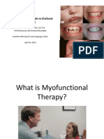 A_Pediatric_Dentist_Guide_to_Orofacial_Myology.pdf
