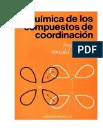 Basolo - livro traduzido