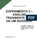 Daniel_Pereira_120009722_Tarefa2.pdf