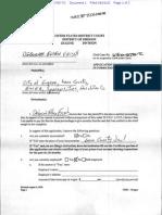 5251761-0--7199 (IPF, Docket Item 1)
