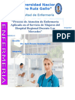 PAE-LAS MERCEDES-KAREN.docx