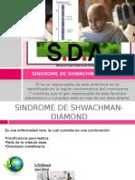 enfermedades por disfuncion fagocitaria