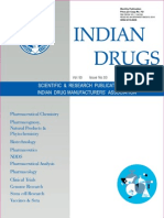 Indian Drugs March PDF 09 Final(1)
