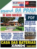 Beira Da Praia 304