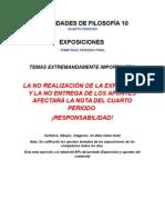 FILO10.docx