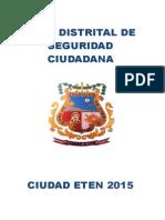 Plan de Seguridad Ciudadana.doc 26-06-2015