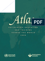 Atlas Training Final