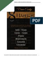 Apostila Completa 8 Habitos de um Lider.docx