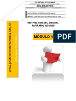 Doc-(11) Instructivo Manual Tarifario ISS 2000