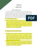 Parte Economica de Fernando Orocash