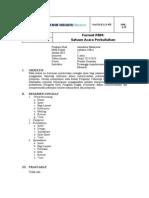SAP Apl Office 2015-2016 Ganjil