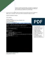 DABD_U2_A1_FAPS
