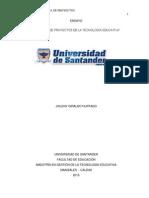 Ensayo+actividad+2.1+maestria (1) pdf