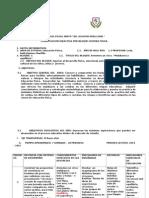 ARMEMOS UN CIRCO 1.doc