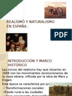 REALISMO Y NATURALISMO EN ESPAÑA.pptx