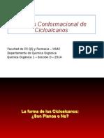 Analisis-Conformacional-2-QOID2K14.pdf