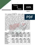 Textos e Dados 5a