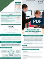 DIPTICO_Servicio Profesional Docente FINAL_dos