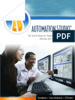 Automation Studio Educ Eng