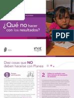 Fasciculo5_Planea.pdf