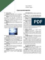 Expresiones españolas _FINAL_.pdf