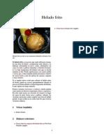 Helado frito.pdf