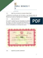 Lectura100% - Bonos y Acciones.docx