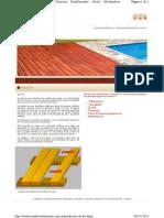 Www.maderaslasmoras.com.Ar Productos-Decks