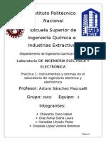 Práctica-1electrica (1)