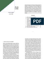 Sakata.pdf