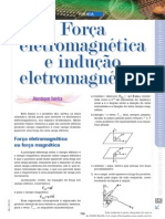 28_forca_eletromagnetica_e_inducao_eletromagnetica.pdf