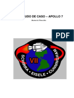 Apollo 7 - A Autoridade Do Gerente de Projetos v2