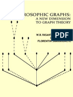 Neutrosophic Graphs