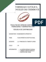 ALVARON_MORALES_TAREA.pdf