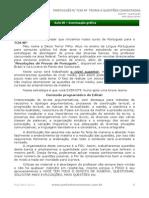 Aula0 Portugues TE TCM SP 88340