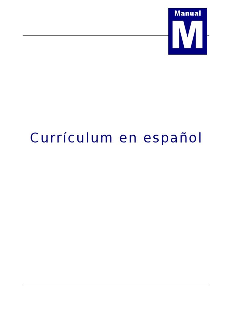 Manual Curriculum (Cpetz-mabel)