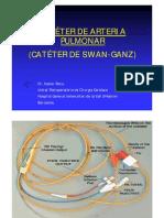 HEMODINAMIA BASICA.pdf