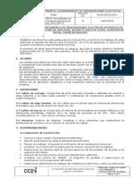 LG.fs.01200.70. Procedimiento de Instalaciones Electricas Interiores RevB_CICA_707111