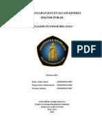 Analisis Standar Belanja.pdf